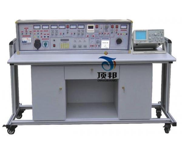 通用电子实验室成套设备